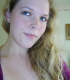 KristinaKathryn